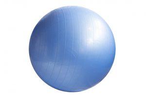 バランスボールサイズ
